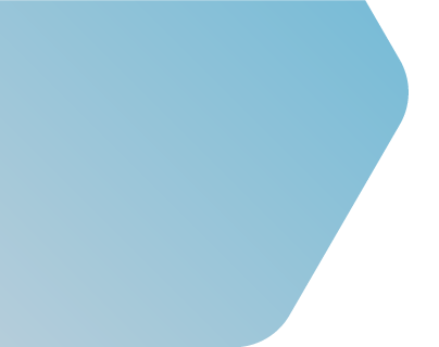template-left